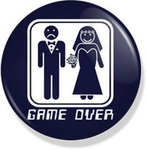 "Значок ""Game Over"""